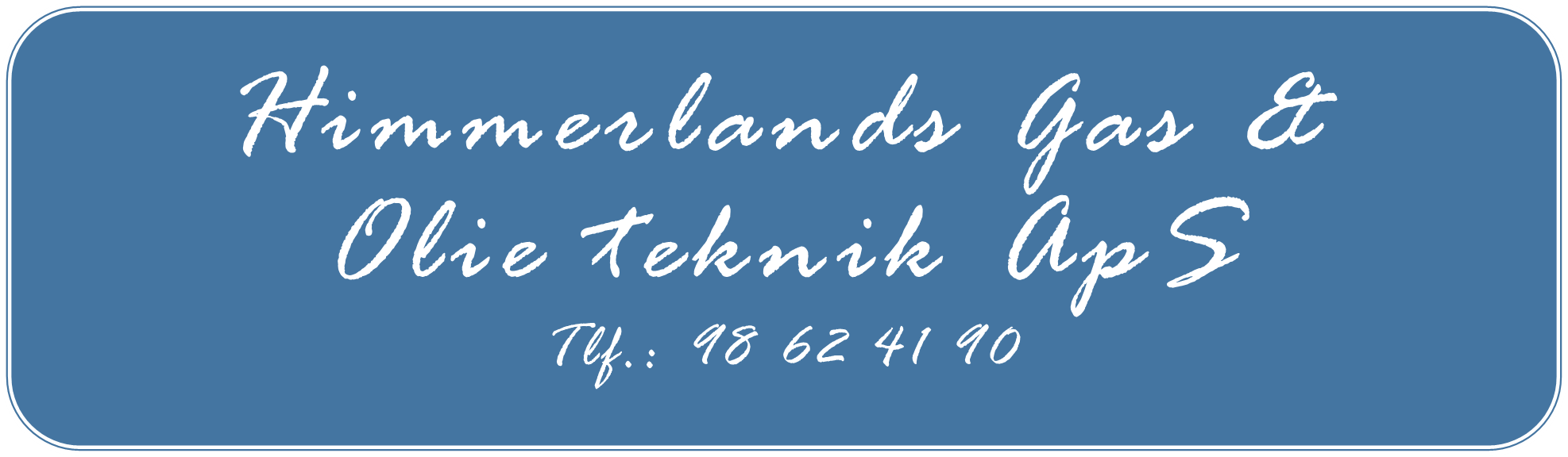Himmerlands Gas & Olie Teknik ApS